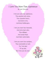 valentines day for best 25 poems for valentines day ideas on meaningful