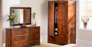 indian bedroom furniture indian bedroom furniture buy online at best price
