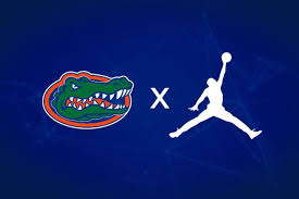 Flag Jordan Florida Announces Switch To Jordan Brand For Football Basketball