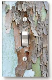 45 best light switch outlet covers images on light