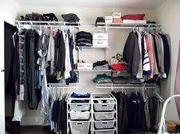 decor ikea closets home depot closet elfa closet systems