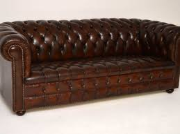 Classic Chesterfield Sofa by Sofa Lovely Used Chesterfield Sofa Terrifying Buy Used Sofa