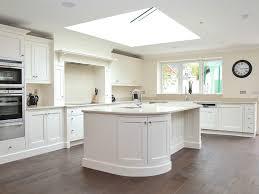 farrow and kitchen ideas white kitchen island with seating white tie farrow and