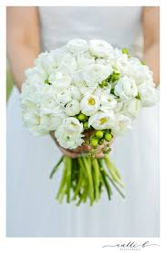 wedding flowers coast coast wedding flowers mondo designs wedding ideas