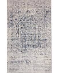 Modern Blue Rug Check Out These Scary Good Bargains On Laurel Foundry Modern