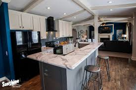 Independent Kitchen Designer by Welcome