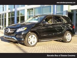 used mercedes for sale in houston tx used mercedes gle class for sale in houston tx edmunds