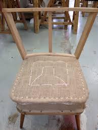 Upholstery Restoration 214 Best Omklädda Möbler Images On Pinterest Chairs Slipcovers