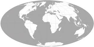 Blank Usa Map by Maps World Map In Black And White