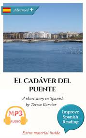 Inside In Spanish by Best 25 Common Phrases In Spanish Ideas Only On Pinterest