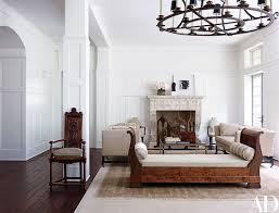 tudor interior design ideas home design ideas