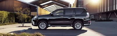 yelp lexus dealers buy the new 2018 lexus gx suv lexus dealer in san antonio tx