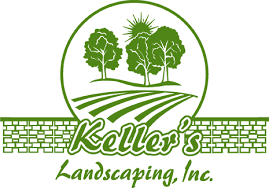 Landscaping Kansas City by Keller U0027s Landscaping Kansas City And Lake Of The Ozarks