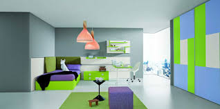 30 dream interior design ideas for teenage u0027s rooms