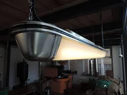 Wohnzimmerlampe Bunt Art Deco Lampe 145 Individuelle Produkte Aus Der Kategorie