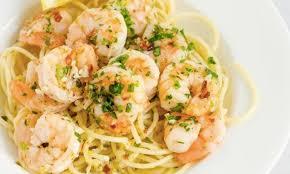 ina garten s shrimp salad barefoot contessa ina garten s 11 best winter recipes because the barefoot contessa