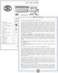 cornell publications llc links to browning u0026 browning catalog