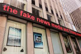 Different Drummers Kitchen Lawsuit Fox White House Collaborated On False Story Times Union