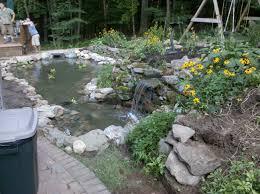 landscape drainage contractors outdoor furniture design and ideas