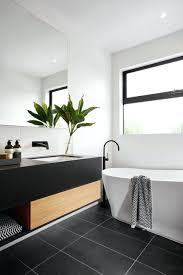 victorian bathroom fixtures ideas full size of warm bathrooms