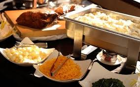 thanksgiving dinner at the thursday nov 24th 3pm 5 30pm the