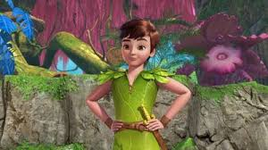 adventures peter pan programs discovery family
