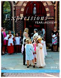 eds expressions 2014 by eds augusta issuu