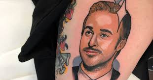 tattoo ideas designs celebrity tattoos
