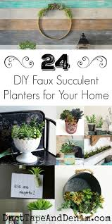 7321 best creative diy project ideas images on pinterest crafts