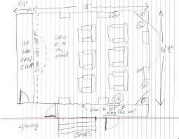 floor plan theater inspiring home theatre ideas design prime fresh at cute house plan