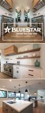 stunning modern and open plan kitchen it is truly home sweet home