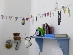farbgestaltung kinderzimmer amlib info