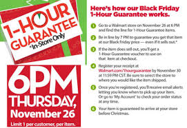 walmart dyson black friday walmart black friday preview 2015 freebies for a cause