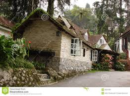 19 english cottage style homes english cottage style home