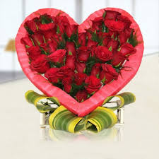valentines flowers giftalove readying to launch flower