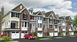 download multi family properties adhome