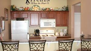 vintage country kitchen decor and at decorating kitchens