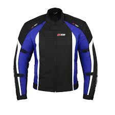 waterproof motorcycle jacket kyb waterproof motorbike motorcycle jacket thermal textile rider