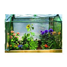 Garden Table Plastic Snapfence 3 Ft X 4 Ft X 8 Ft White Modular Vinyl Pet Garden