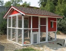 82 best chicken coops images on pinterest backyard chickens