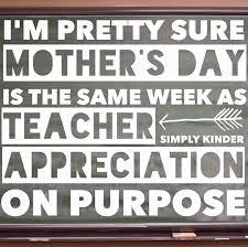 Teacher Appreciation Memes - kindergarten memes kindergarten memes and simply kinder
