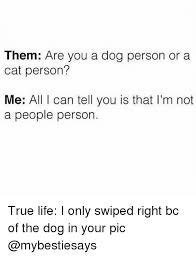 True Life Meme - 25 best memes about true life true life memes