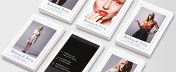 11 tips and tricks for creating stunning business cards creative