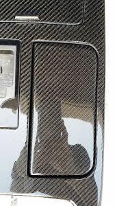 lexus lx 570 interior accessories ca fs gs430 carbon fiber steering wheel u0026 gs350 interior parts