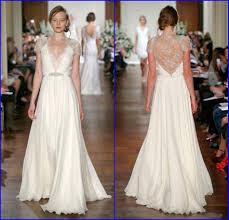 jenny packham wedding dress biwmagazine com
