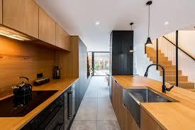 lowes medium oak kitchen cabinets copeland home refurbishment scandinavian kitchen