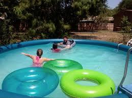 basic intex pools guide for you to follow u2014 jburgh homes