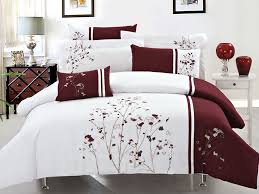 King Size Duvets Covers Luxury Duvet Covers King Home Design Ideas