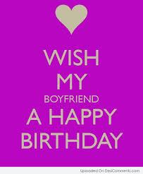 Boyfriend Birthday Meme - birthday picture relationships pinterest happy birthday pics