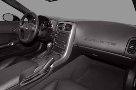 2010 corvette interior 2010 corvette interior corvsport com